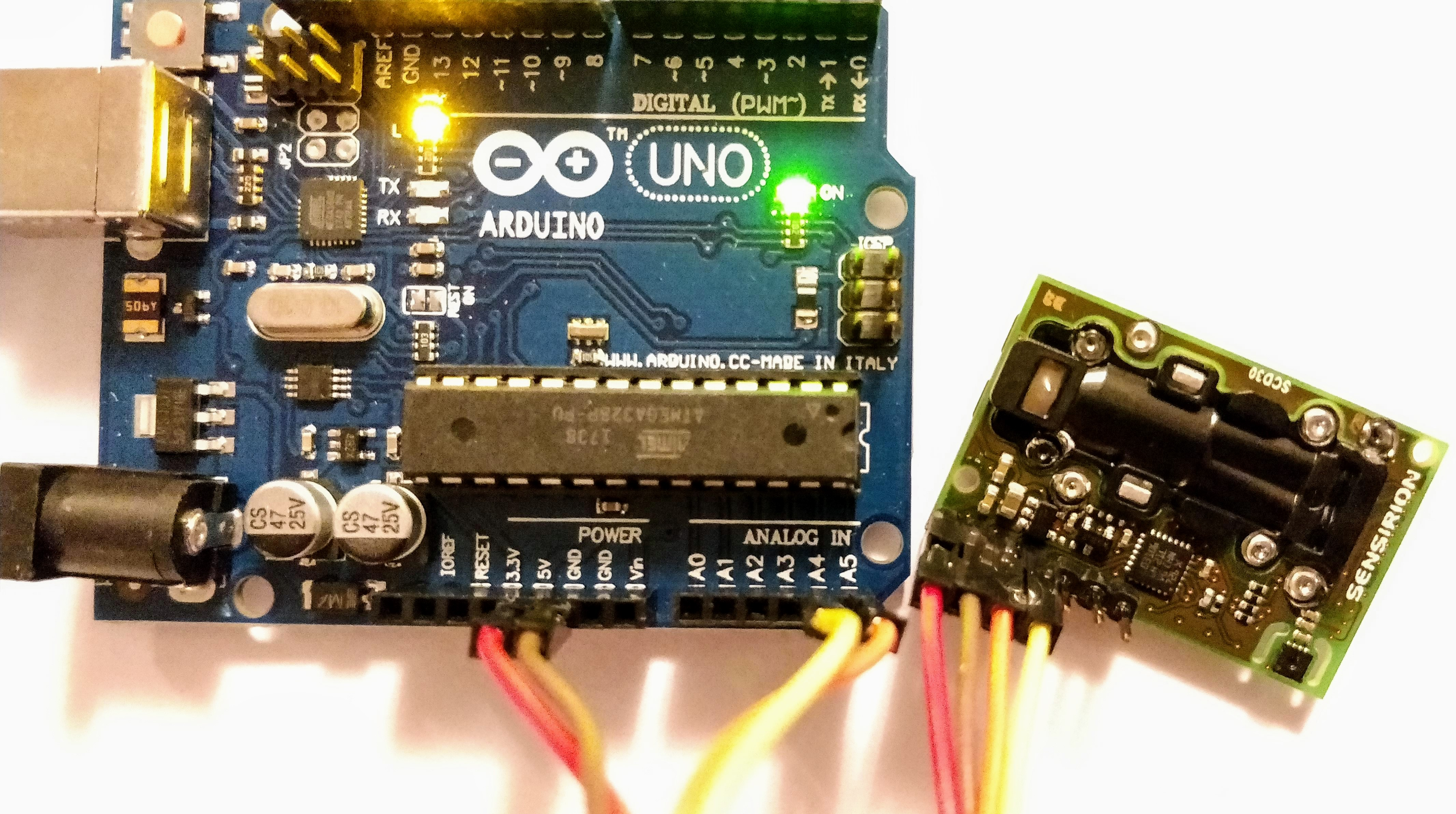 Arduino wire.h library download